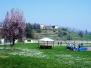 La scuola in primavera